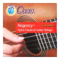 Thumbnail of Oasis RG-4000 Regency Nylon High Tension