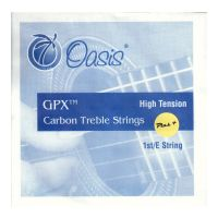 "Thumbnail of Oasis Single GPX+ Carbon ""E"" 1st high tension"