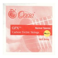 "Thumbnail of Oasis Single GPX+ Carbon ""E"" 1st normal tension"
