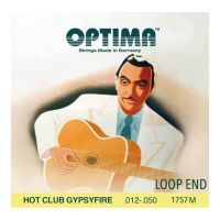 Thumbnail of Optima 1757 M Hot Club Gypsy Fire Gypsy Jazz Loop-end