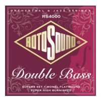 Thumbnail of Rotosound RS 4000 Superb Double Bass