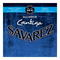 Thumbnail of Savarez 510-AJ Alliance Cantiga
