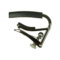 Thumbnail of Shubb Capos C4 Nickel radius 7,25 50mm