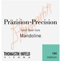 Thumbnail of Thomastik 154 Mandolin Medium